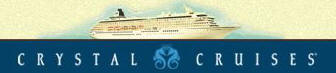 Croisieres de luxe Croisieres Crystal Croisieres Crystal Serenity Crystal Symphony 2017