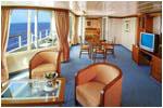 Seven Seas Mariner Suite Mariner Cat M-N