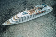 Croisieres seabourn